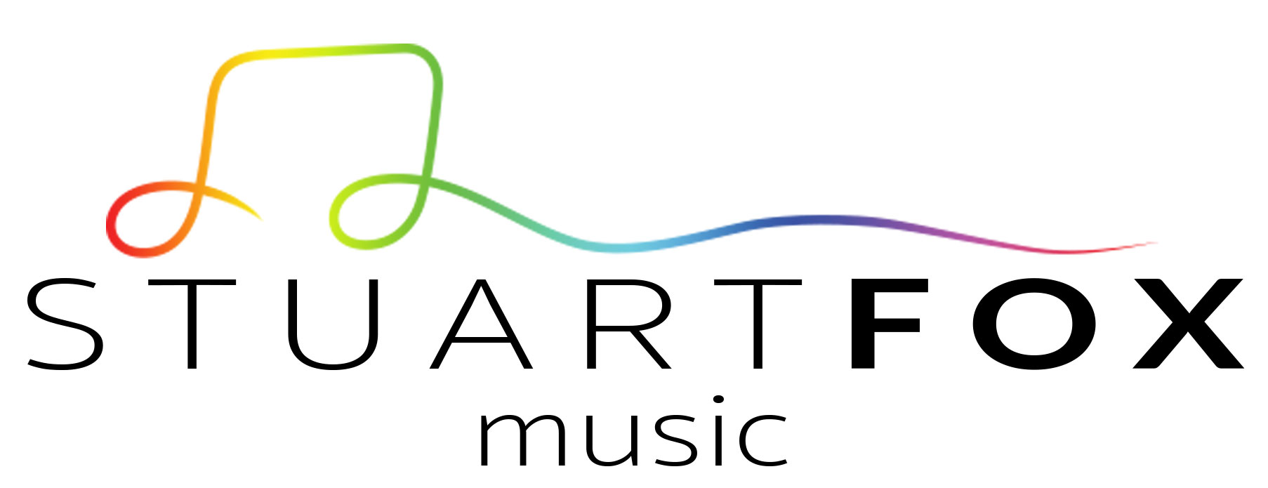 Stuart Fox Music - Original music composed for TV and Film