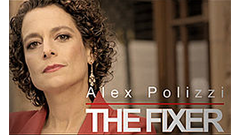 Music featured on Alex Polizzi, The Fixer