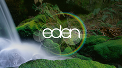 Stuart Fox has composed original music for Eden TV