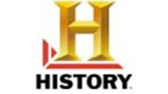Stuart Fox Music has featured on the History Channel