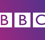 Stuart Fox Music has been featured on BBC TV channels