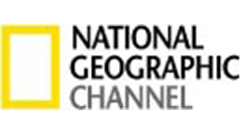 Original music featured on the National Geographic Channel