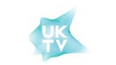 Stuart Fox Music Featured on UK TV